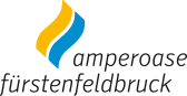 AmperOase